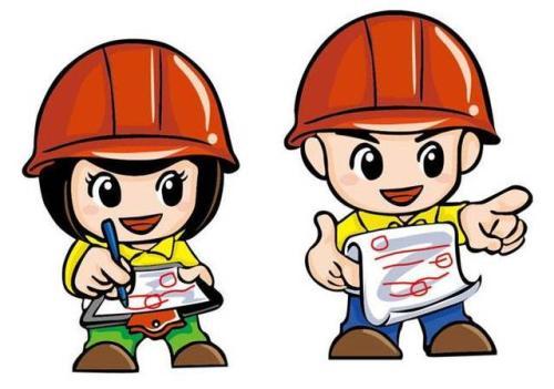 湖北建设厅特种作业操作证查询平台是哪里呢?
