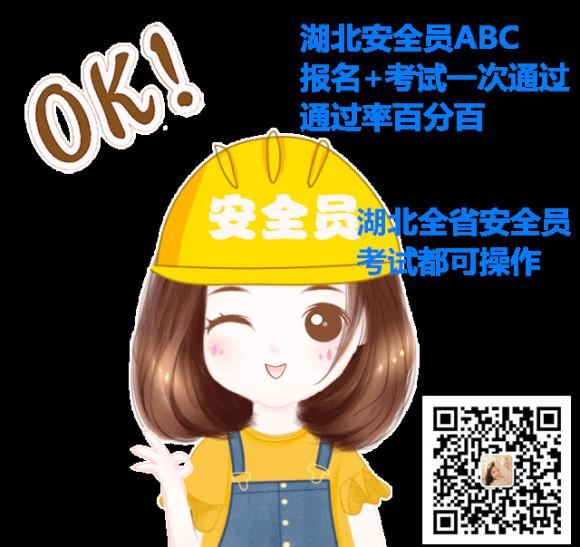 9adb5bce36d3d539628eeda83587e950342ab0d8.jpg