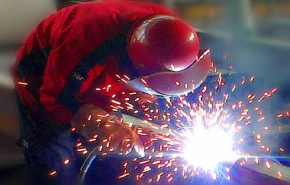 焊工技师证怎么办?焊工技师证含金量高吗?