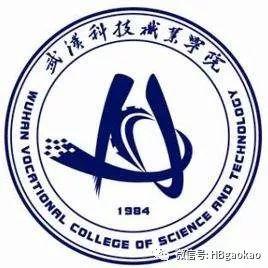 武汉科技职业学院招生简章2020,湖北省教育考试院官网公布