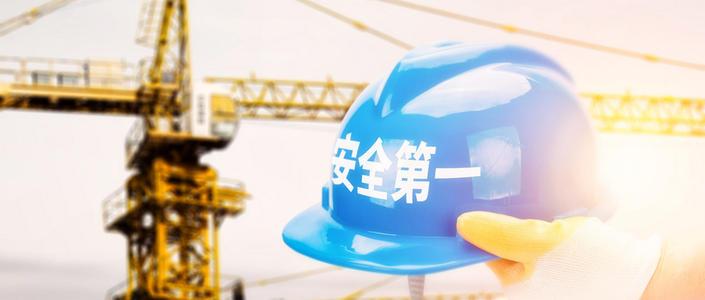 一级建造师月收入是多少钱?一级建造师持证的价值与就业前景,考上一级建造师很牛吗?