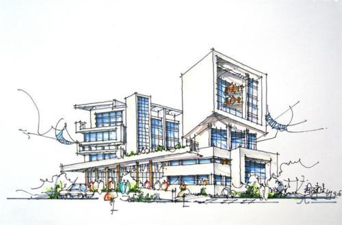 甘建二提醒:建筑企业资质升级和增项,这些红线不能碰!