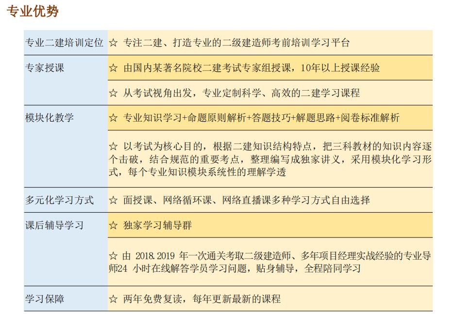QQ截图20200702123915.png