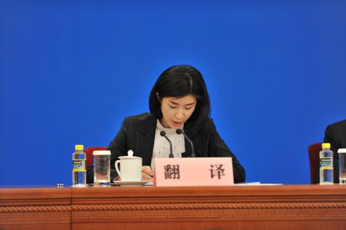 湖北省人事考试网通知:关于2020年度翻译专业资格(水平)考试工作的通知