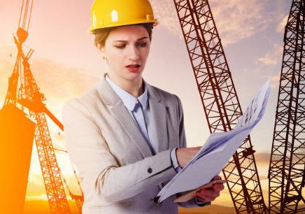 2020年监理工程师《建设工程合同管理》考试试题及答案,方便大家估分、对答案