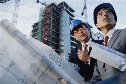 住建部开启新试点:工程监理企业转型势在必然,监理人员该何去何从呢?