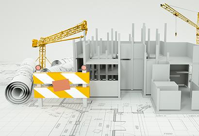 湖北省住房和城乡建设厅:关于开展装配式建筑推进情况调研的通知,你还觉得装配式工程师没有用吗?