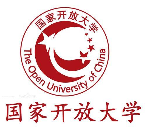 2021年国家开放大学招生简章,国家开放大学含金量高不高呢?