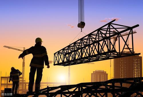 湖北省住房和城乡建设厅通知:企业资质证书全面采用电子版形式,节约办事效率和成本