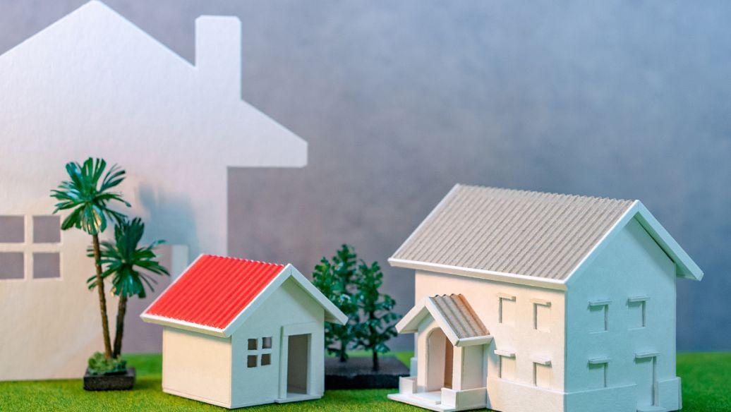 住建部:资质改革将设1年过渡期