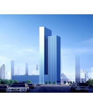 湖北省住房和城乡建设厅:资质证书和企业安全生产许可证上报都采取承诺制