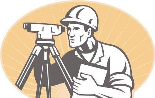 湖北省人事考试网通知:2020年度注册测绘师资格证书可以开始领取啦