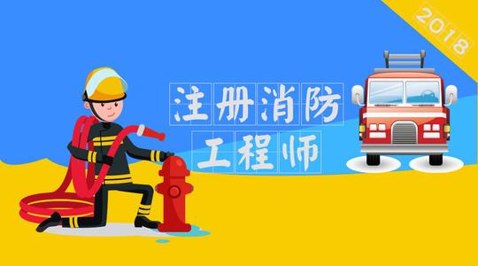 湖北人事考试网公布:中级安全工程师、消防工程师、执业药师等考后后审开始了