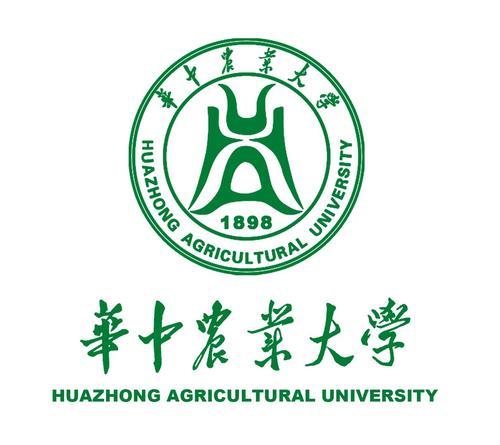 2021年华中农业大学成人高考学历提升--成人高考招生简章